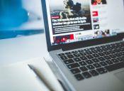 Extensión y creatividad son importantes factores en títulos largos para contenido