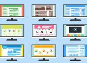 10 tipos de contenido visual que hará tus blog posts más atractivos