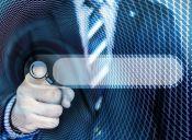 9 motores de búsqueda que protegen tu privacidad y  restringen la publicidad digital