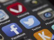 ¿Sabes cómo funcionan las redes sociales SEO?