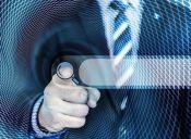 Publicidad digital: Todo lo que debes saber sobre los buscadores privados