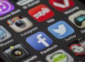 ¿Qué redes sociales nos hacen sentir mal?