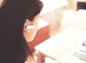 5 razones por las que tu sitio necesita un live chat en 2018