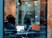 Características que debe reunir un webinar de calidad