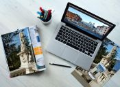 5 formatos de contenido que capturan por más tiempo a tus lectores