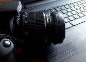 Las 9  claves para desarrollar una estrategia exitosa de marketing de vídeo digital