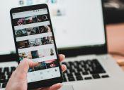 Marketing digital: 3 herramientas útiles para publicar imágenes en redes sociales