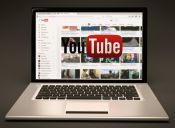 ¿Qué podemos esperar del futuro de la búsqueda en video digital?