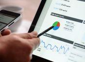 5 tips para rediseñar un sitio web sin tener que rehacer el SEO