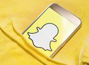 ¿Cómo aprovechar los geofiltros Snapchat en tu campaña de marketing digital?