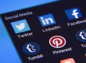 4 cosas que debes saber sobre las herramientas de transparencia de ads en Facebook y Twitter