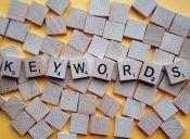 Las 5 mejores herramientas para investigar palabras clave en 2018