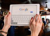 Las penalizaciones de links más comunes en Google: ¿Cómo evitarlas?