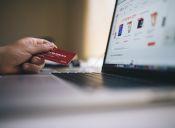 ¿Cómo diseñar un sitio de e-commerce que genere el máximo número de conversiones?