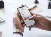 6 apps que mejorarán la productividad de tu plan de Marketing de Contenidos