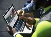 4 factores que definen el éxito en campañas de video B2B