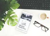 ¿Es efectivo usar Pop-ups en la publicidad online?