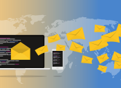 6 reglas para concretar más ventas al usar email marketing