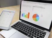 Las 5 mejores herramientas de Social Media para marketing