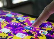 ¿Qué debemos saber sobre la ciberseguridad y las redes sociales?