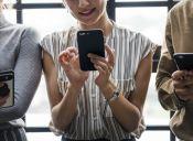 ¿Cómo usar el comportamiento de tus usuarios para mejorar tu SEO?