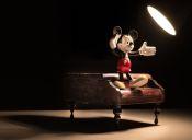 La inminente llegada de Disneyflix, ¿qué pasará con Netflix?