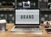 ¿Qué es la compra programática y cómo está cambiando la publicidad?