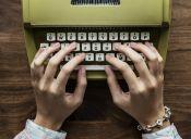 Estrategias que usan los publishers para monetizar contenido digital