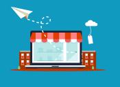 Logística: la pieza clave de un eCommerce