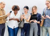 3 claves para implementar una estrategia efectiva en dispositivos móviles