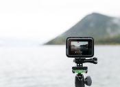 El caso de Unilever y el uso del video digital