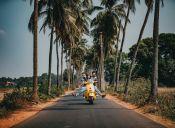 La experiencia de viajes en la era digital