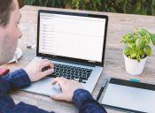 Consideraciones para el branding y ciberseguridad de tu negocio.