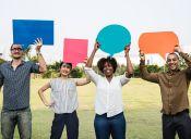 Las redes sociales en los mercados emergentes