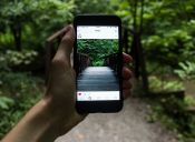 Los secretos para aumentar la retención en las historias de Instagram