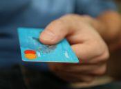 Sistemas de pago contactless, seguridad y comodidad