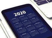Content Marketing: 3 tendencias para 2020