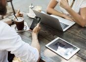 Importancia de los chatbots B2B en una estrategia de contenidos