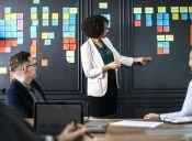 La importancia de unificar los datos de los clientes