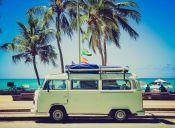 Como el Internet de las Cosas está Transformando los Viajes