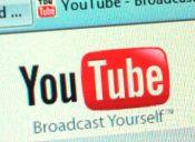 Publicidad de video digital continúa expandiéndose