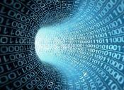BBVA lanza tecnología big data para impulsar trabajo de las pymes