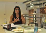 Ejecutivos del retail planean iniciativas de ejecución omnicanal