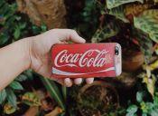 Lovebrands: ejemplos de marcas amadas por sus consumidores