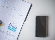 3 claves para crear un sitio móvil enfocado en la conversión