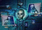 Inteligencia artificial: reconocimiento de voz y machine learning entre lo más usado por empresas estadounidenses