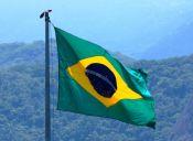 La mitad de la inversión en publicidad digital en Latinoamérica se ejecuta en Brasil
