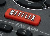 El contenido original de Netflix es el preferido de los televidentes