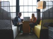 Lo que los ejecutivos de marketing debieran saber sobre el panorama tecnológico actual