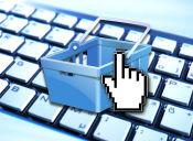 ¿Por qué el nuevo botón de compra significará un gran desafío para Google, Facebook, Pinterest y Twitter?